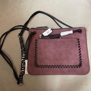 Women's Express Handbag